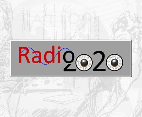 """DIRETTA – RADIO 2020 «Raccontando la storia dei """"poveri cristi""""» di Paolo Antonio Manetti – Associazione Bottegart Acquasparta"""