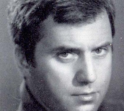Ettore Bastianini – una voce da sogno