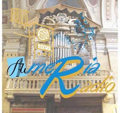 Il Maggio Organistico presenta ….. del 15 gennaio 2021 – Musiche di A. Vivaldi E J. S. Bach