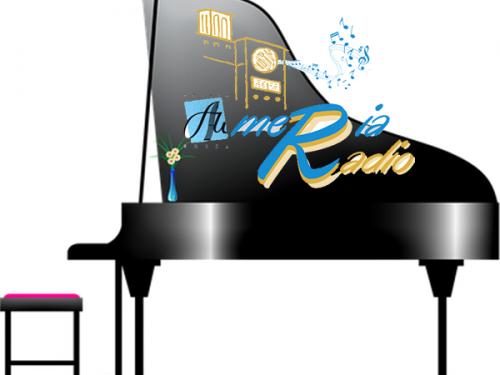 …Il Pianoforte – Musiche di Scarlatti, Mozart, Beethoven, Schumann, Brahms, Mendelsshon, Schubert, Chopin e Liszt.