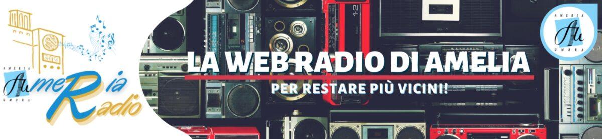 Ameria Radio
