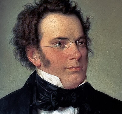 DIRETTA I Notturni di Ameria Radio – musiche di Franz Schubert