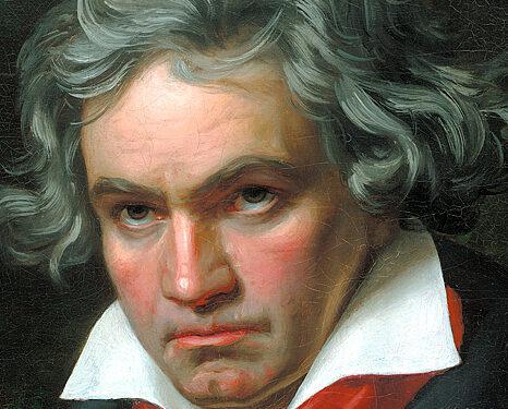 "I Notturni di Ameria Radio del primo luglio 2021 – L. van Beethoven, Sinfonia n. 6 ""Pastorale"""