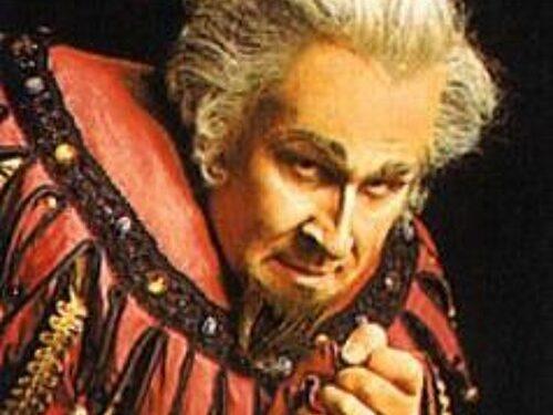 G. Verdi – Rigoletto, curiosità trama e libretto