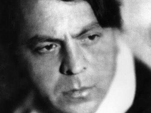 …Il Pianoforte 14 – Musiche di L. v. Beethoven e R. Schumann