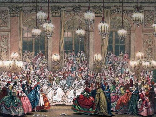 """La domenica di Ameria Radio ore 18.00 – G. Verdi """"Un Ballo in Maschera""""  pagine scelte – Carreras, Caballe, Wixell direttore Colin Davis"""