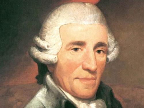 """I Notturni di Ameria Radio del 21 giugno 2021 – Le stagioni di F. J. Haydn, """"L'estate"""""""