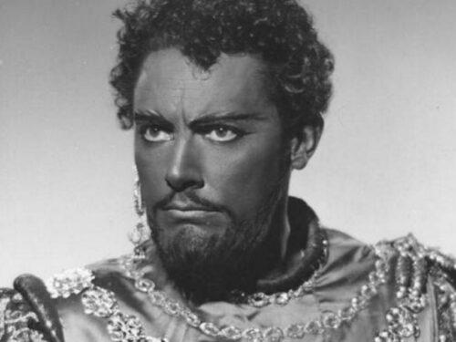 Giuseppe Verdi – Otello – Trama e Libretto