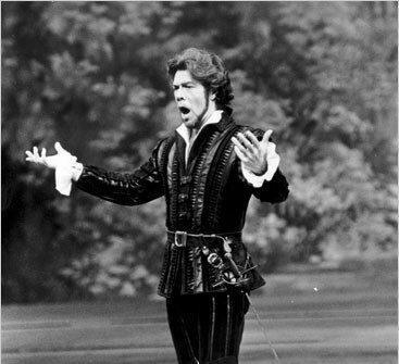 L'opera 38 – W. A. Mozart Don Giovanni