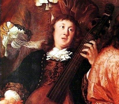 Il  Maggio Organistico presenta … Musiche di Dieterich Buxtehude