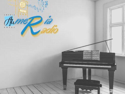 … il Pianoforte 35 musiche di autori vari