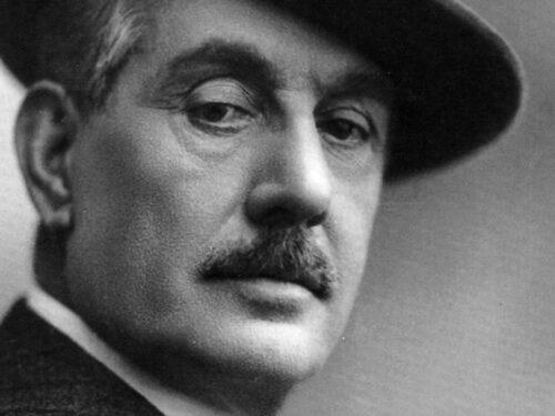 L'Opera 42 – G. Puccini – Manon Lescaut – Callas – Di Stefano – Serafin