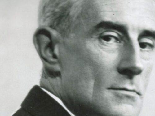 ….Il Pianoforte 29 – Musiche di Maurice Ravel