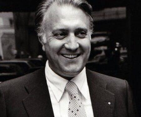Tutto nel Mondo è Burla  – stasera all'opera ESTATE – Recital di Piero Cappuccilli  Modena  15.5.1984
