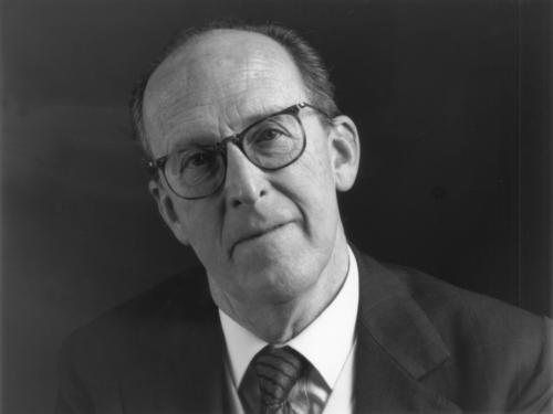 Il Maggio Organistico presenta – Luigi Ferdinando Tagliavini  Organista