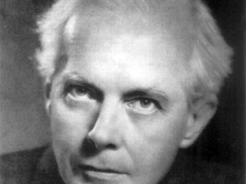 I Notturni di Ameria Radio del 20 ottobre 2021 – Béla Bartók